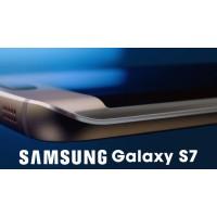Дългоочакваният смартфон Samsung Galaxy S7 ще бъде пуснат в Европа на 11 март.